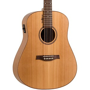 Seagull-Natural-Cherry-SG-Acoustic-Electric-Guitar-Natural