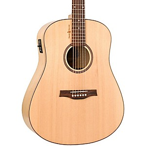 Seagull-Amber-Trail-SG-Acoustic-Electric-Guitar-Natural
