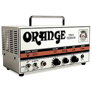 Orange-Amplifiers-Tiny-Terror-15W-Hand-Wired-Guitar-Head-Standard