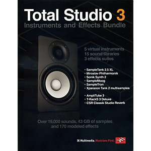 IK-Multimedia-Total-Studio-3-Software-Instruments-and-Effects-Bundle-Standard