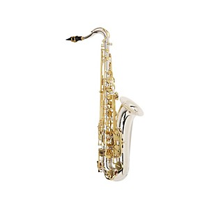Jupiter-Intermediate-Tenor-Saxophone-Silver-Plated-Neck-and-Body