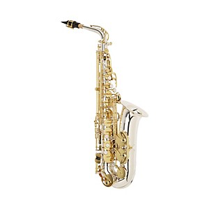 Jupiter-969-Silver-Series-Intermediate-Alto-Saxophone-Silver-Plated-Neck-and-Body