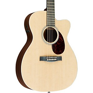 Martin-Performing-Artist-Series-Custom-OMCPA4-Rosewood-Orchestra-Acoustic-Electric-Guitar-Rosewood