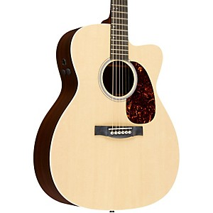 Martin-Performing-Artist-Series-Custom-JCPA4-Jumbo-Acoustic-Electric-Guitar-Natural