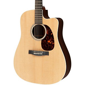 Martin-Custom-Performing-Artist-DCPA4-Rosewood-Dreadnought-Acoustic-Electric-Guitar-Rosewood