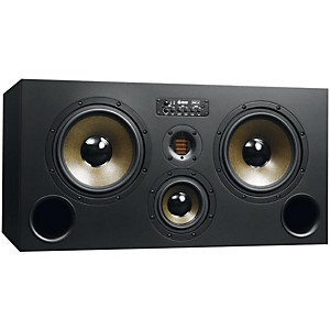 ADAM-Audio-S4X-H-Powered-Studio-Monitor-Standard