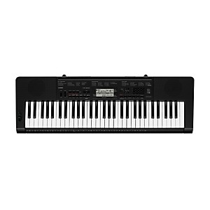 Casio-CTK-3200-61-Key-Portable-Keyboard-Standard
