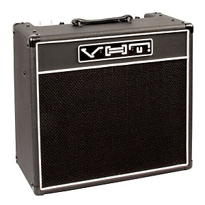 VHT-Special-12-20-20W-1x12--Tube-Guitar-Combo-Amp-Black