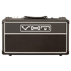 VHT-Special-12-20W-Tube-Guitar-Amp-Head-Black