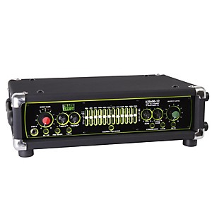 Trace-Elliot-600W-12-Band-Bass-Head-Black