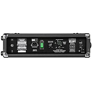Trace-Elliot-AH600-7-600W-7-Band-Bass-Head-Black