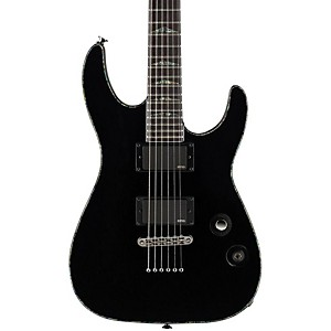 Charvel-Desolation-DX-1-ST-Soloist-Electric-Guitar-Black