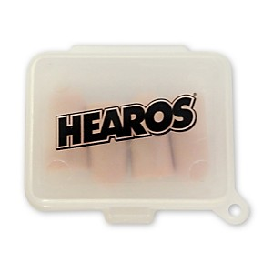 Hearos-2-Pair-Ear-Plugs-Noise-Reduction-Rating-32