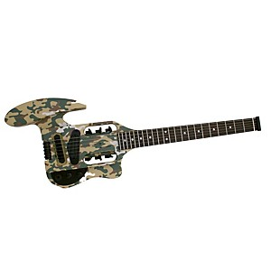 Traveler-Guitar-Speedster-Camouflage-Electric-Guitar-Camouflage