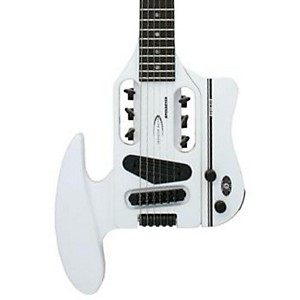 Traveler-Guitar-Speedster-Hot-Rod-Electric-Guitar-White