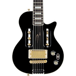 Traveler-Guitar-EG-1-Custom-Electric-Guitar-Black