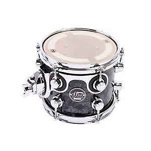 DW-Performance-Series-Tom-Black-Diamond-7x8