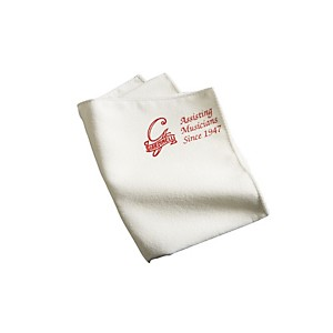 Giardinelli-7X11-Micro-Fiber-Polishing-Cloth-Ivory