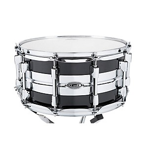 Orange-County-Drum---Percussion-Hybrid-Maple-Steel-Snare-Drum-Piano-Black-7x14