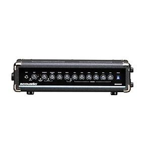 Acoustic-B300H-300W-Bass-Amp-Head-Black