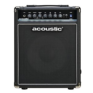 Acoustic-B30-30W-Bass-Combo-Amp-Black