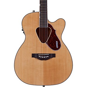 Gretsch-Guitars-Rancher-Jr--Acoustic-Electric-Cutaway-Guitar-Natural-Rosewood-Fretboard
