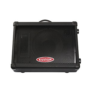 Kustom-PA-KPM10-50W-10--2-Way-Powered-Monitor-Standard