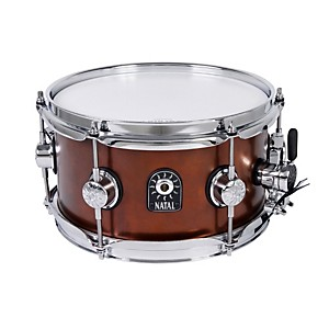 Natal-Drums-Limited-Edition-Series-Old-World-Bronze-Snare-Drum-10x5-5