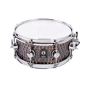 Natal-Drums-Hand-Hammered-Series-Snare-Drum-Dark-Copper-12x5-5