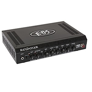 EBS-Reidmar-250W-Portable-Bass-Head-Black