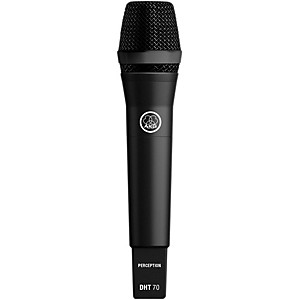 AKG-DHT70-Perception-Digital-Handheld-Transmitter-Standard