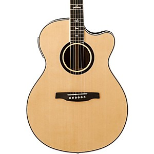 PRS-SE-Angelus-Standard-Piezo-Acoustic-Electric-Guitar-Natural
