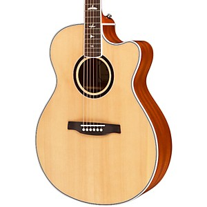 PRS-SE-Angelus-Standard-Acoustic-Guitar-Natural