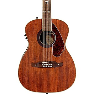 Fender-Tim-Armstrong-Hellcat-12-String-Acoustic-Electric-Guitar-Natural