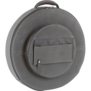 Reunion-Blues-Renegade-Series-Cymbal-Bag-Charcoal-22-Inch