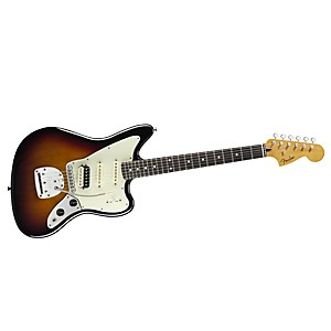 Fender-Pawn-Shop-Jaguarillo-Electric-Guitar-3-Color-Sunburst-Rosewood-Fingerboard