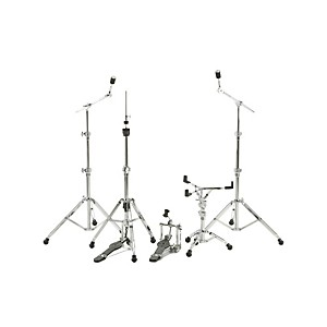 Sonor-Hardware-Pack-475-Standard