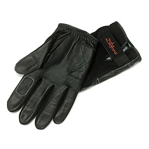 Zildjian-Drummer-s-Gloves-Small