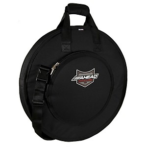 Ahead-Armor-Deluxe-Cymbal-Bag-Standard