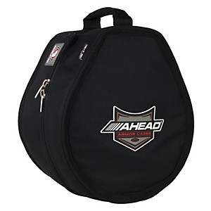 Ahead-Armor-Fast-Tom-Case-10x13