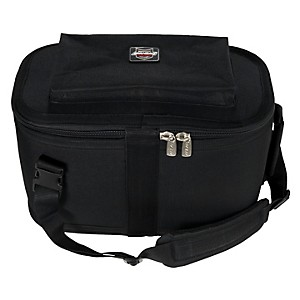 Ahead-Armor-Single-Bass-Pedal-Case-with-Shoulder-Strap-Standard