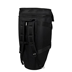 Ahead-Armor-Super-Tumba-Conga-Case-Deluxe-with-Back-Pack-Straps-30x13