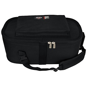 Ahead-Armor-Bongo-Case-with-Shoulder-Strap-Standard