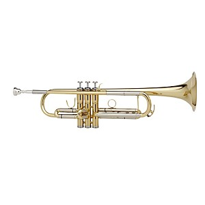 Antoine-Courtois-Paris-AC334ML-Legend-Series-Bb-Trumpet-AC334ML-1-0-Lacquer