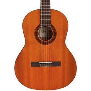 Cordoba-Dolce-7-8-Size-Acoustic-Nylon-String-Classical-Guitar-Standard