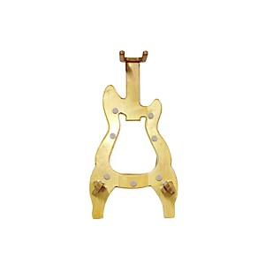Not-Just-Stands-Universal-Solid-Body-Electric-Guitar-Stand-Solid-Maple