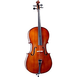 Cremona-SC-130-Premier-Novice-Series-Cello-Outfit-1-2-Outfit