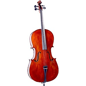 Cremona-SC-175-Premier-Student-Series-Cello-Outfit-1-2-Outfit