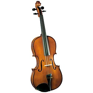 Cremona-SVA-130-Premier-Novice-Series-Viola-Outfit-12-inch-Outfit