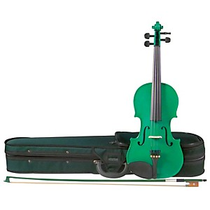 Cremona-SV-75GN-Premier-Novice-Series-Sparkling-Green-Violin-Outfit-1-2-Outfit